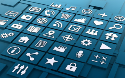 How to Secure Mobile Apps in the Workplace