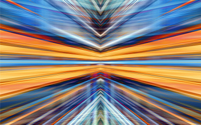 Hyper-Converged. Is it right for you?