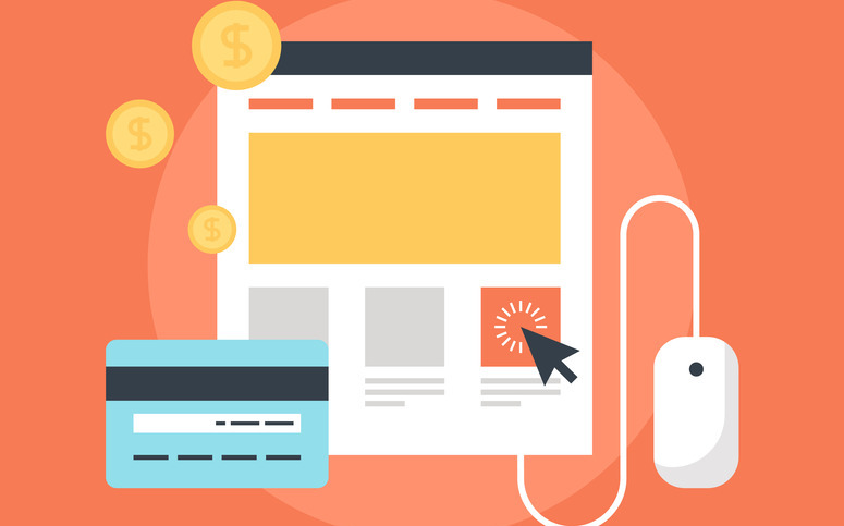 The Importance of Fast, High-quality Web Experiences