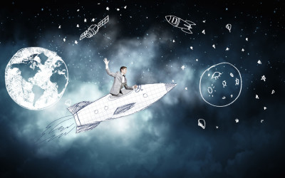 Launch New Apps with Speed and Confidence via Hybrid Cloud