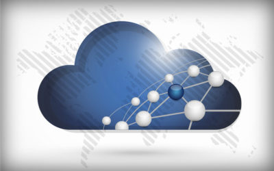 4-Step Plan to Cloud-based Resiliency