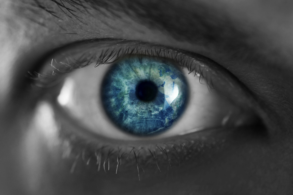 Threat Intelligence – A Sight for Sore Eyes