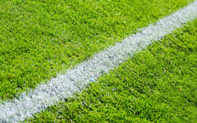Level the Playing Field with Cloud-based Data Warehousing and Analytics