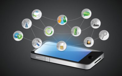 The Latest Challenges Influencing Mobile App Design