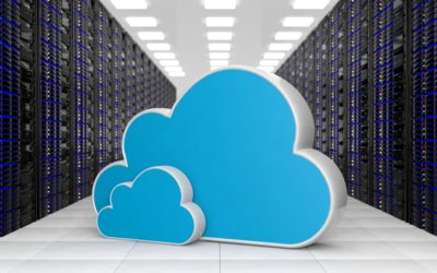 SoftLayer and AWS: What's the Difference?