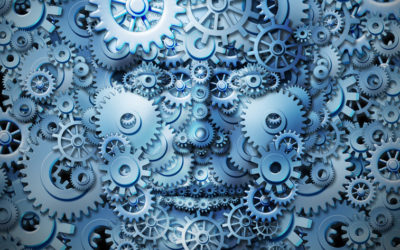 Cognitive Computing: Turning IT Operators into IT Innovators