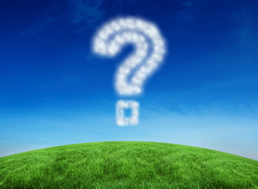 Questions to Ask Your Cloud MSP
