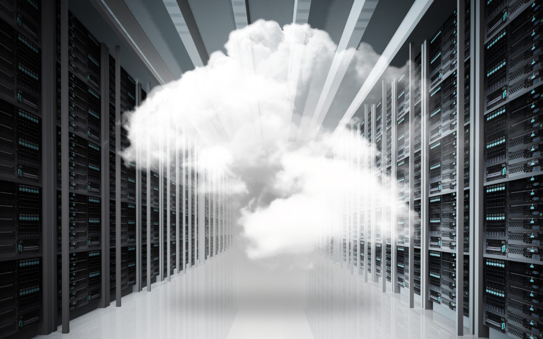 Hybrid Cloud Extended